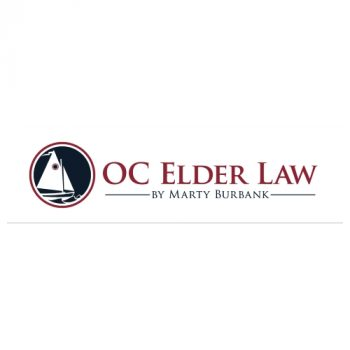 OC Elder Law