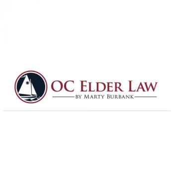 OC Elder Law